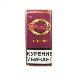 Табак для сигарет Flandria Cherry - 40гр.