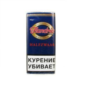 Табак для сигарет Flandria Halfzwaar - 40 гр.