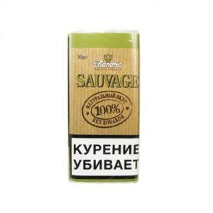 Табак для сигарет Flandria Sauvage - 30 гр.