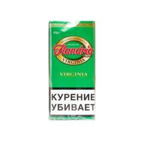 Табак для сигарет Flandria Virginia - 40 гр.