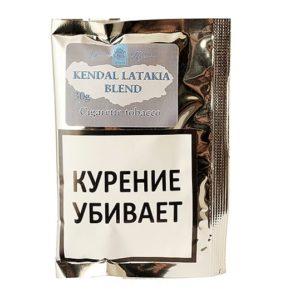 Табак для сигарет Gawith & Hoggarth Kendal Latakia Blend