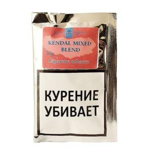 Табак для сигарет Gawith & Hoggarth Kendal Mixed Blend