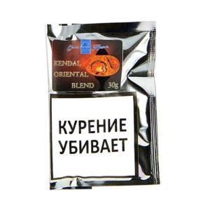 Табак для сигарет Gawith & Hoggarth Kendal Oriental Blend