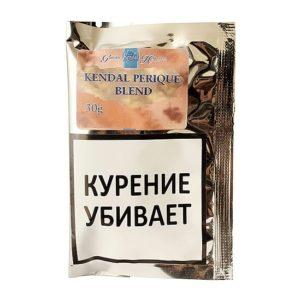 Табак для сигарет Gawith & Hoggarth Kendal Perique Blend
