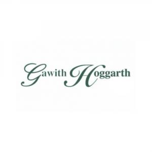 Табак для сигарет Gawith & Hoggarth (Великобритания)