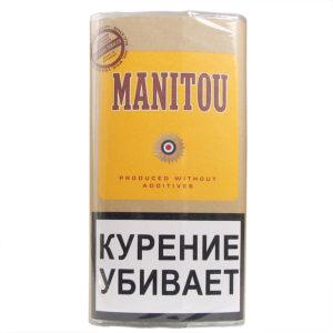 Табак для сигарет Manitou (Германия)