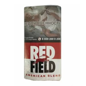 Табак для сигарет Red Field American Blend