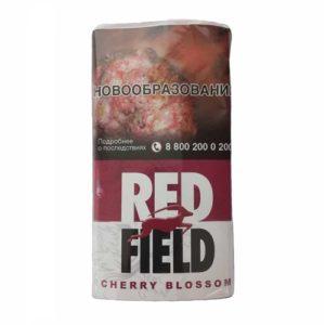 Табак для сигарет Red Field Cherry Blossom
