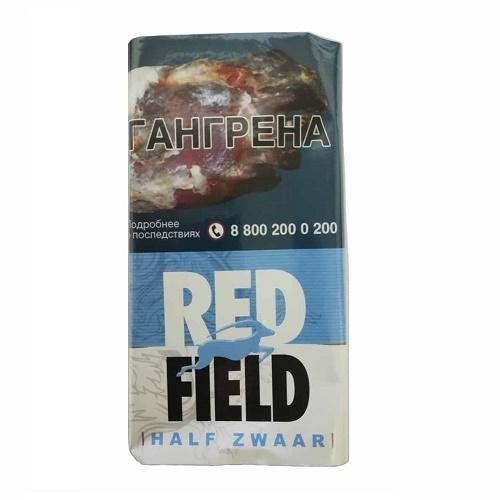 Табак для сигарет Red Field Halfzwaar