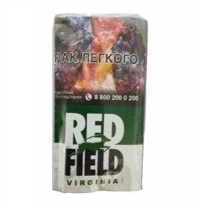 Табак для сигарет Red Field Virginia