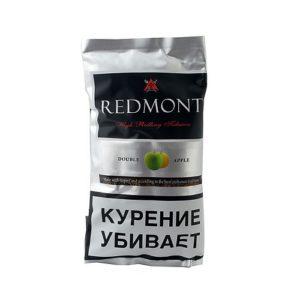 Табак для сигарет Redmont Double Apple