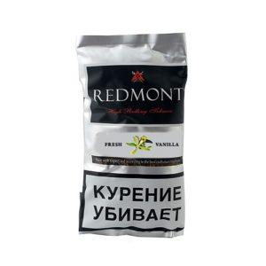 Табак для сигарет Redmont Fresh Vanilla