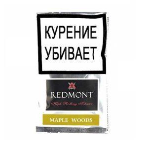 Табак для сигарет Redmont Maple Woods