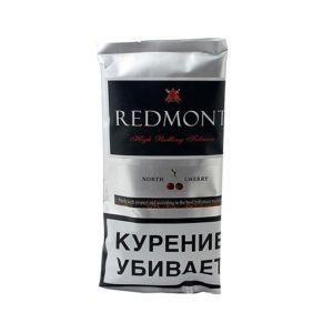 Табак для сигарет Redmont North Cherry