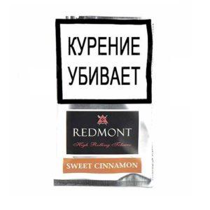 Табак для сигарет Redmont Sweet Cinnamon