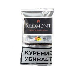 Табак для сигарет Redmont Sweet Peach