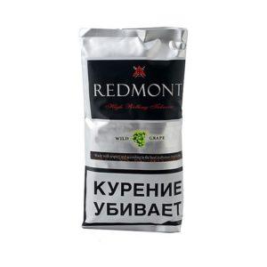 Табак для сигарет Redmont Wild Grape