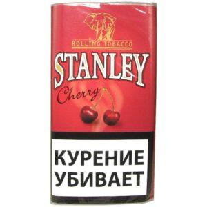 Табак для сигарет Stanley (Бельгия)