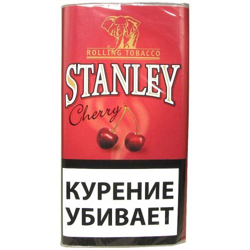Табак для сигарет Stanley Cherry