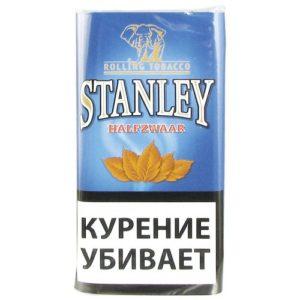 Табак для сигарет Stanley Halfzware