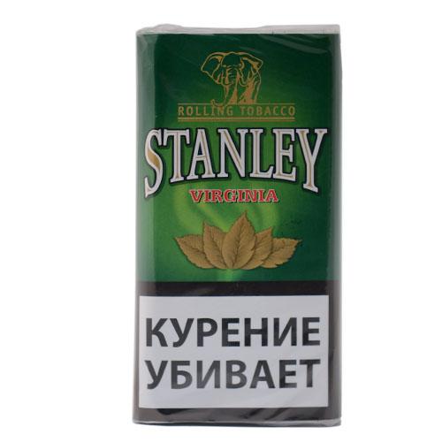 Табак для сигарет Stanley Virginia