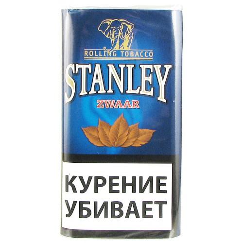 Табак для сигарет Stanley Zware