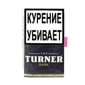 Табак для сигарет The Turner Dark