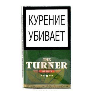 Табак для сигарет The Turner Virginia