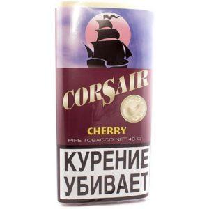 Табак для трубки Corsair Cherry