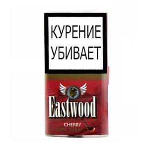 Табак для трубки Eastwood Cherry - 30 гр.