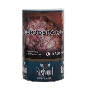 Табак для трубки Eastwood Original 100 грамм