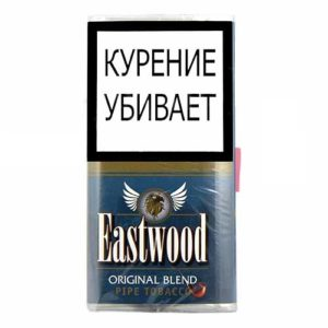 Табак для трубки Eastwood Original 30 грамм
