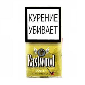 Табак для трубки Eastwood Vanilla - 30 гр.