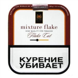 Табак для трубки Mac Baren Mixture Flake