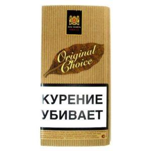 Табак для трубки Mac Baren Original Choice