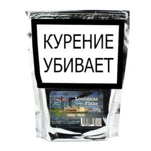 Табак для трубки Samuel Gawith Louisiana Flake (КИСЕТ 40 гр)