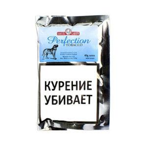 Табак для трубки Samuel Gawith Perfection (КИСЕТ 40 гр)