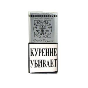 Табак для трубки Von Eicken Capt'n Bester Bright Virginia