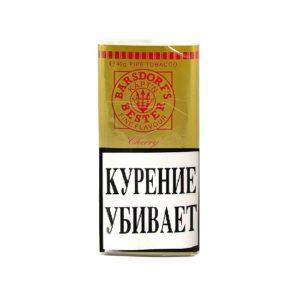 Табак для трубки Von Eicken Capt'n Bester Cherry