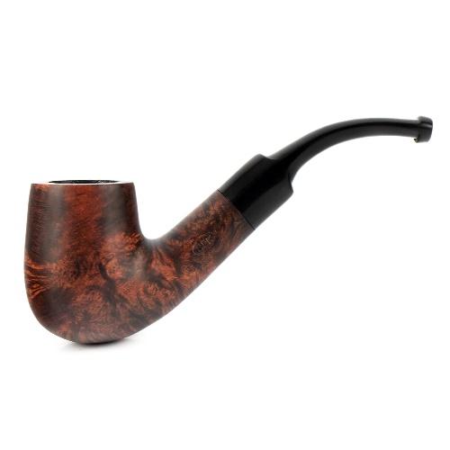 Трубка BPK Bonzo - 73-51 Brown