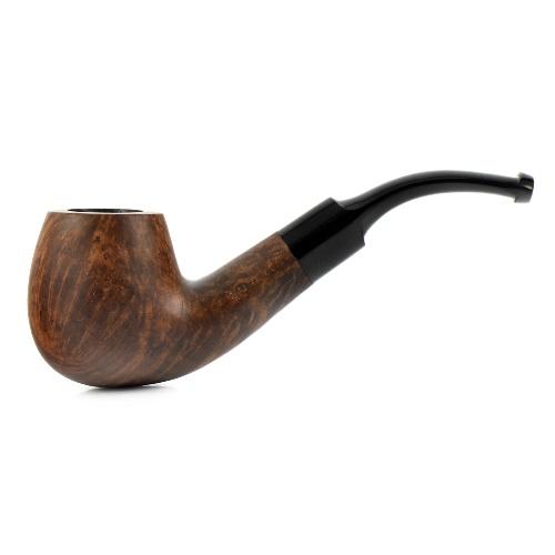 Трубка BPK Bonzo - 73-66 Brown
