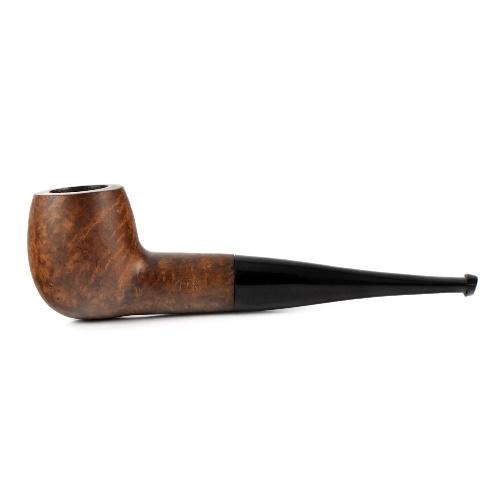 Трубка BPK Jockey- 62-37 Brown