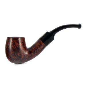 Трубка BPK Jockey- 73-12 Brown