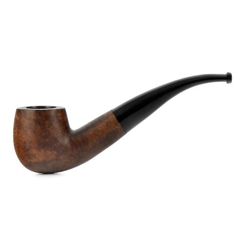 Трубка BPK Jockey -73-14 Brown
