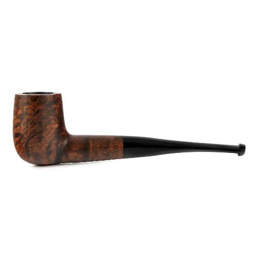 Трубка BPK Kenyo - 61-79 Brown
