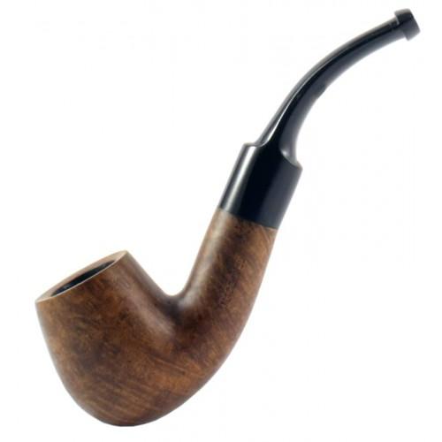 Трубка BPK Kenyo - 73-10 Brown