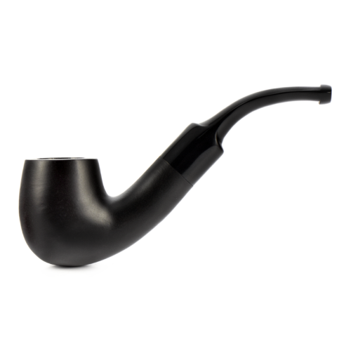 Трубка BPK Kenyo - 73-12 Dark