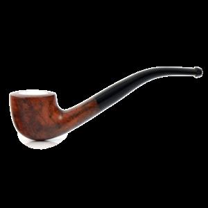 Трубка Pipemaster №304 Meershaum (без фильтра)