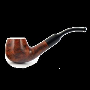 Трубка Pipemaster №306 Meershaum (без фильтра)
