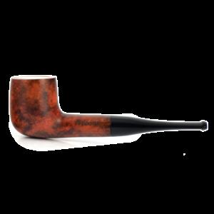 Трубка Pipemaster №401 Meershaum (фильтр 9 мм)